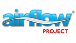 Project Industrial Ovens Logo
